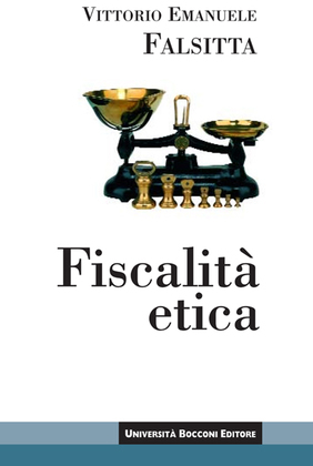 Fiscalita' etica