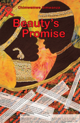 Beauty'S Promise