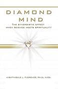 Diamond Mind