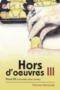 Hors D'oeuvres Iii
