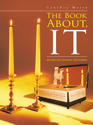The Book About,   It: