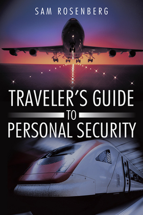 Traveler's Guide to Personal Security