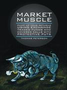 Market Muscle