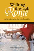 Walking Through Rome