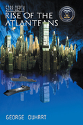 Star Depth: Rise of the Atlanteans