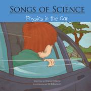 Songs of Science