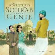 The Adventures of Sohrab and the Genie