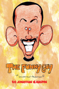 The Funny Guy