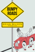 Bumpy Roads