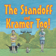 The Standoff and Kramer Too!