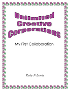 Unlimited Creative Corporations
