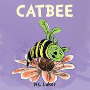 Catbee