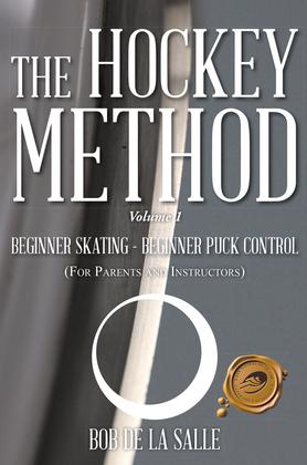 The Hockey Method