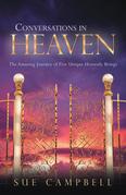 Conversations in Heaven