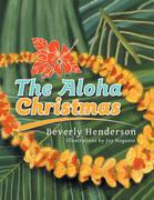 The Aloha Christmas