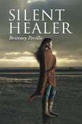 Silent Healer