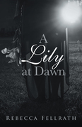 A Lily at Dawn