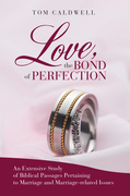 Love, the Bond of Perfection
