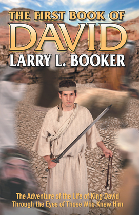 The First Book of David