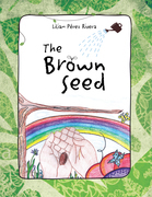 The Brown Seed