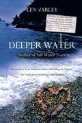 Deeper Water