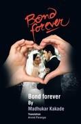 Bond Forever
