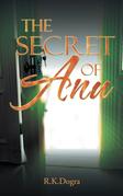 The Secret of Anu