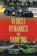 Vehicle Dynamics and Damping