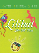 Lilibat Lilly-Bell Place