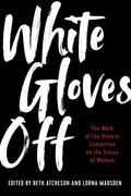 White Gloves Off