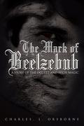 The Mark of Beelzebub