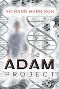 The Adam Project