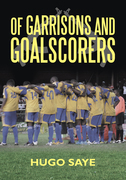 Of Garrisons and Goalscorers