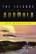 The Islands of Akamula