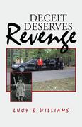 Deceit Deserves Revenge