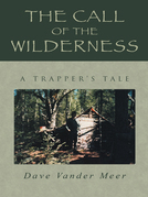 The Call of the Wilderness