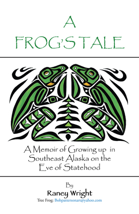A Frog'S Tale