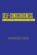 Self-Consciousness