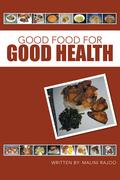 Good Food for Good Health