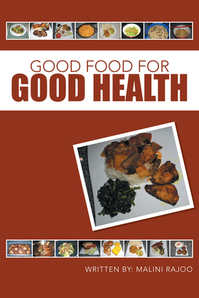 Good Food for Good Health
