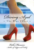 Diving Azul