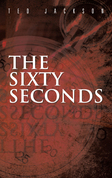 The Sixty Seconds