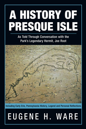 A History of Presque Isle