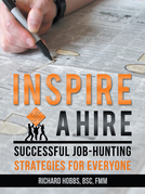 Inspire a Hire