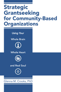 Strategic Grantseeking for Community-Based Organizations