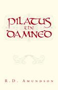Pilatus the Damned