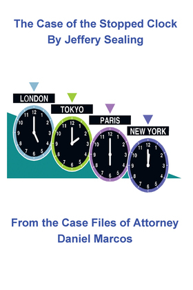 The Case of the Stopped Clock