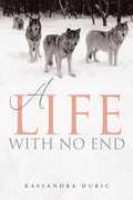 A Life with No End