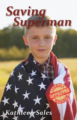 Saving Superman