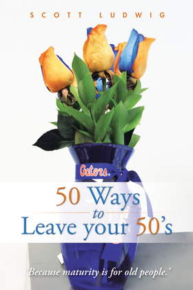 50 Ways to Leave Your 50'S